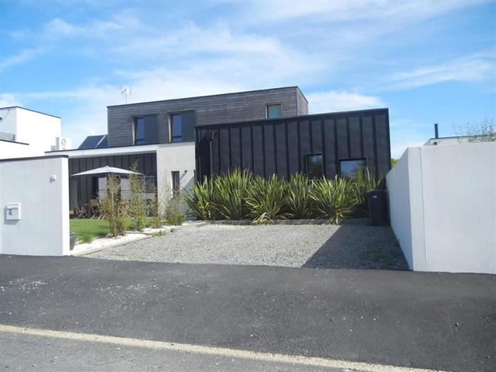 rénovation maison vannes