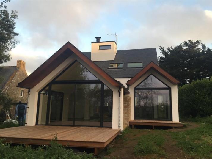 renovation maison 56